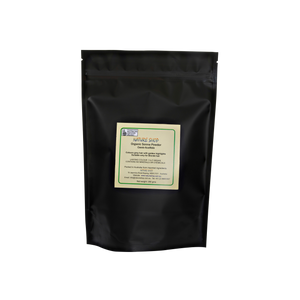 Organic Senna Powder - Nature Shop