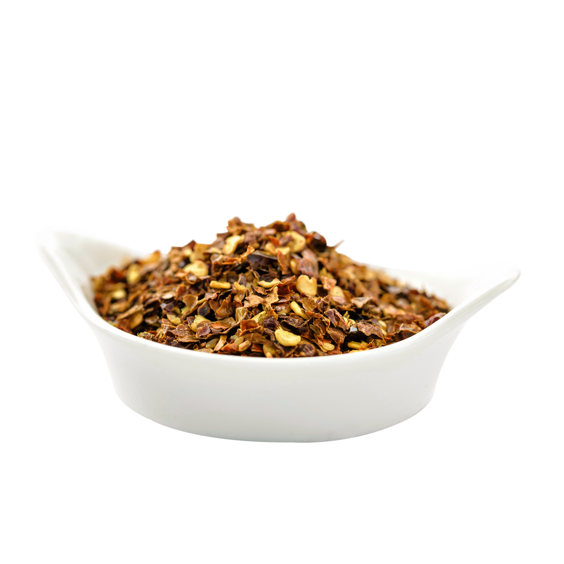 Organic Smoked Chilli Flakes - Nature Shop