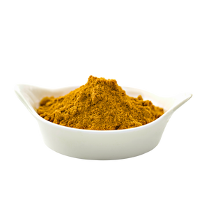 Oleoresin Turmeric 95% - Nature Shop