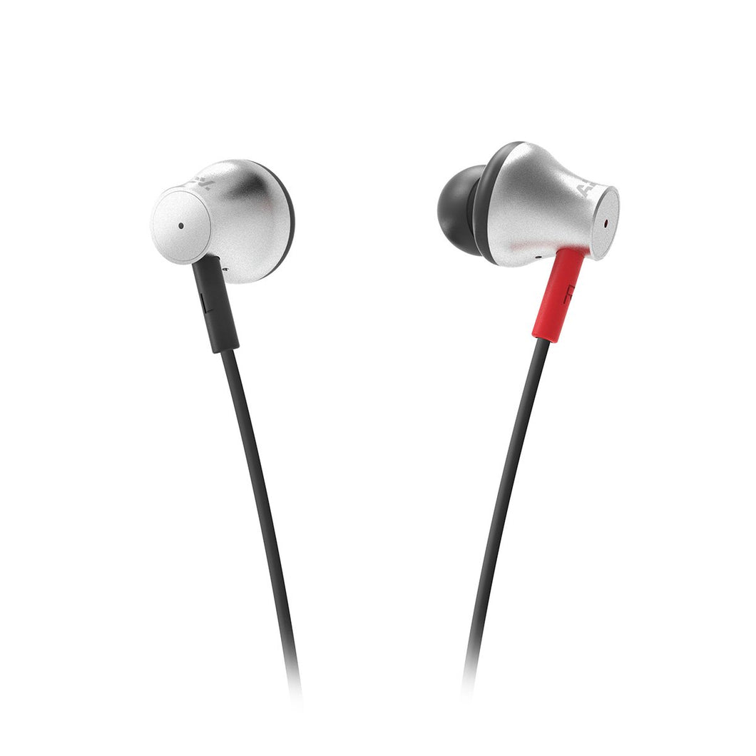 747 Active Noise-Cancelling In-ear Monitors