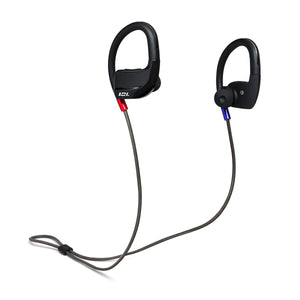 Evo X Sports Wireless In-ear Monitors