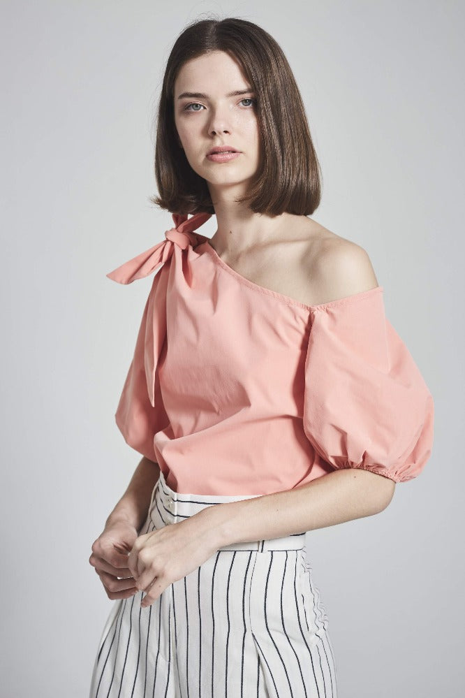 LEVIS - SOFT PINK (NEW)