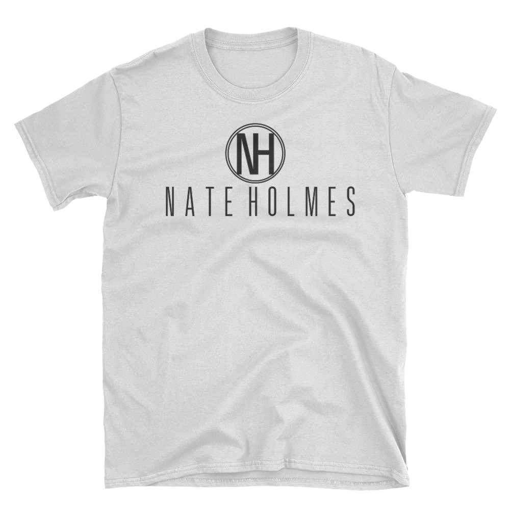 [The Executive] - Nate Holmes