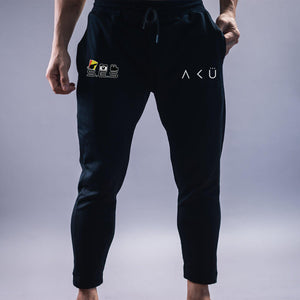 SES Tracksuit Pants-Uniforms-AKU Casual Wear-AKU Teamwear