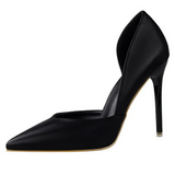 Fashion High Heel Pumps - Men & women apparel, Women's swimwear, men's shirts and tops, Women jumpsuits and rompers, women spring fashion