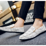 Stylish Flat Casual Shoes for Men - Men & women apparel, Women's swimwear, men's shirts and tops, Women jumpsuits and rompers, women spring fashion