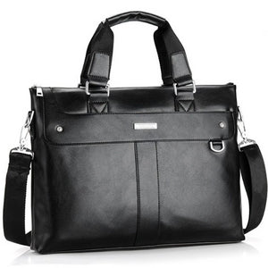 Men's Laptop Bag - Men & women apparel, Women's swimwear, men's shirts and tops, Women jumpsuits and rompers, women spring fashion