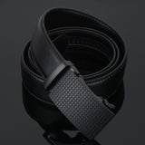 Automatic Buckle Belt - Prolyf Styles Automatic Buckle Belt, Belt, Prolyf Styles, ProLyf Styles