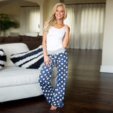 High Waisted Loose Prints Pants - Prolyf Styles High Waisted Loose Prints Pants, Pants, ProLyf Styles, ProLyf Styles