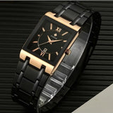 The CEO Men's Quartz's Wristwatch - Men & women apparel, Women's swimwear, men's shirts and tops, Women jumpsuits and rompers, women spring fashion