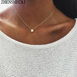 Bohemian Choker Necklace - Men & women apparel, Women's swimwear, men's shirts and tops, Women jumpsuits and rompers, women spring fashion