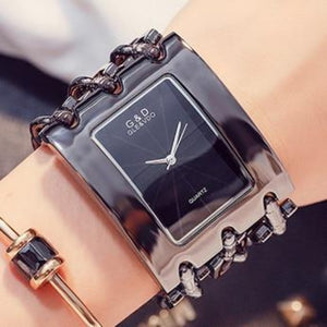 Ladies Casual Style Watch - Prolyf Styles Ladies Casual Style Watch, Watch, ProLyf Styles, ProLyf Styles