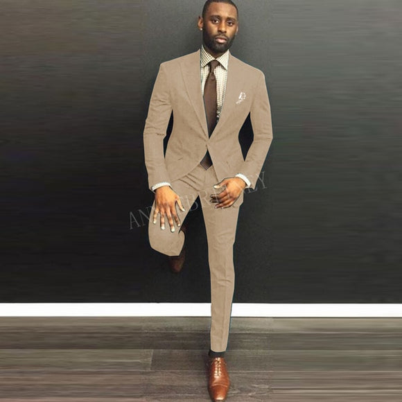 The Best Man Dress Suit - Men & women apparel, Women's swimwear, men's shirts and tops, Women jumpsuits and rompers, women spring fashion