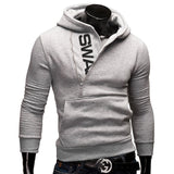Men's Streetwear Hoodie - Men & women apparel, Women's swimwear, men's shirts and tops, Women jumpsuits and rompers, women spring fashion