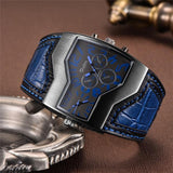 Classic Style Sports Watch - Prolyf Styles Classic Style Sports Watch, Watch, Prolyf Styles, ProLyf Styles
