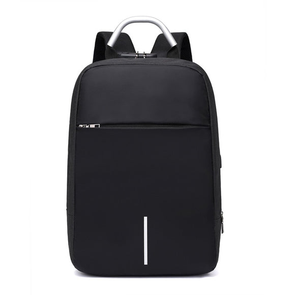 Men's Laptop Backpack - Men & women apparel, Women's swimwear, men's shirts and tops, Women jumpsuits and rompers, women spring fashion