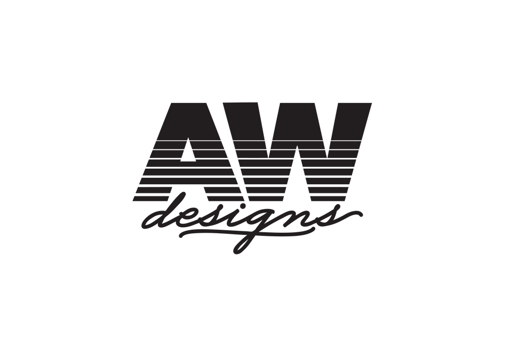 Aw Designs Tuning