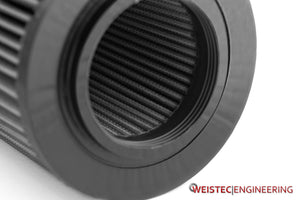 Weistec McLaren 570s Air Filters