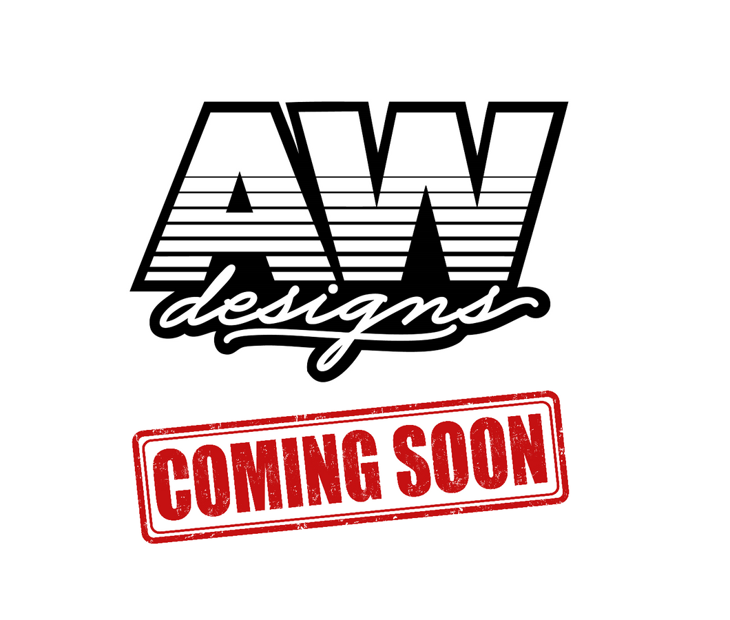 Aw Designs 991 GT2RS ECU Software