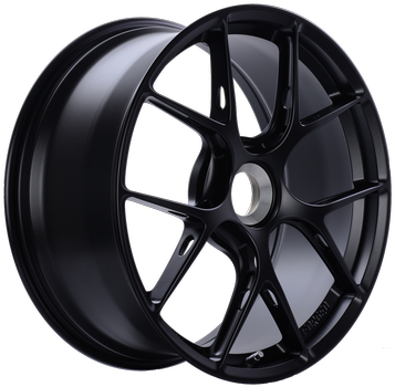 BBS FIR Center Lock Wheel Set 991 GT3
