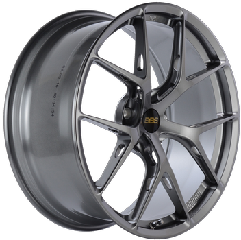 BBS FIR Wheel Set Lamborghini Huracan