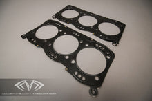 "EvoMS High Pressure ""Hellfire"" Head Gasket Kit"