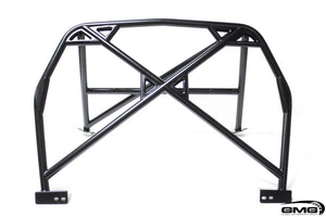 GMG 991 WEC Roll Bar