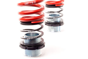 H&R VTF Adjustable Lowering Springs