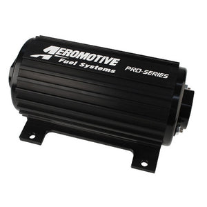 Aeromotive Pro Series External Pump