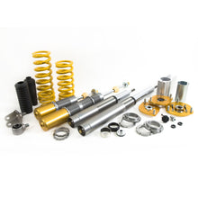 Ohlins Road And Track Coilover Kit