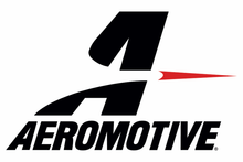 Aeromotive A1000 External Fuel Pump
