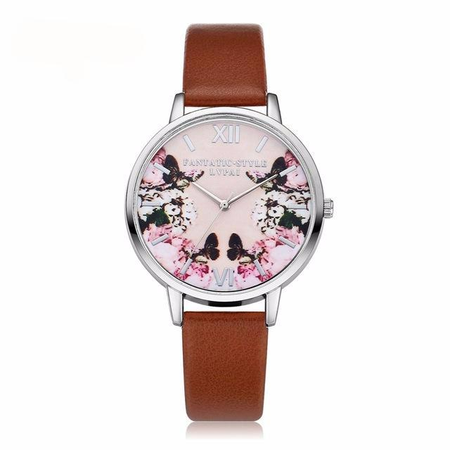 g all watch nc en xxlarge pink view and accessories s rose tone gold watches fashion lifestyle guess browse catalog women multifunction