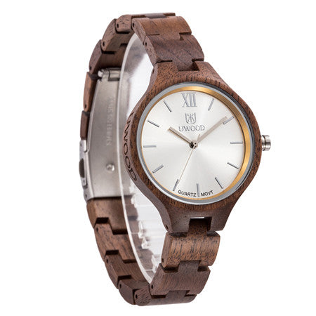 watches quartz google watch custom leather s hollow casual dave fashion shshd exclusive weng men