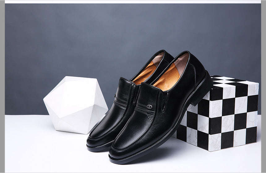Formal Shoes For Men Mens Shoes Business Suits Shoes