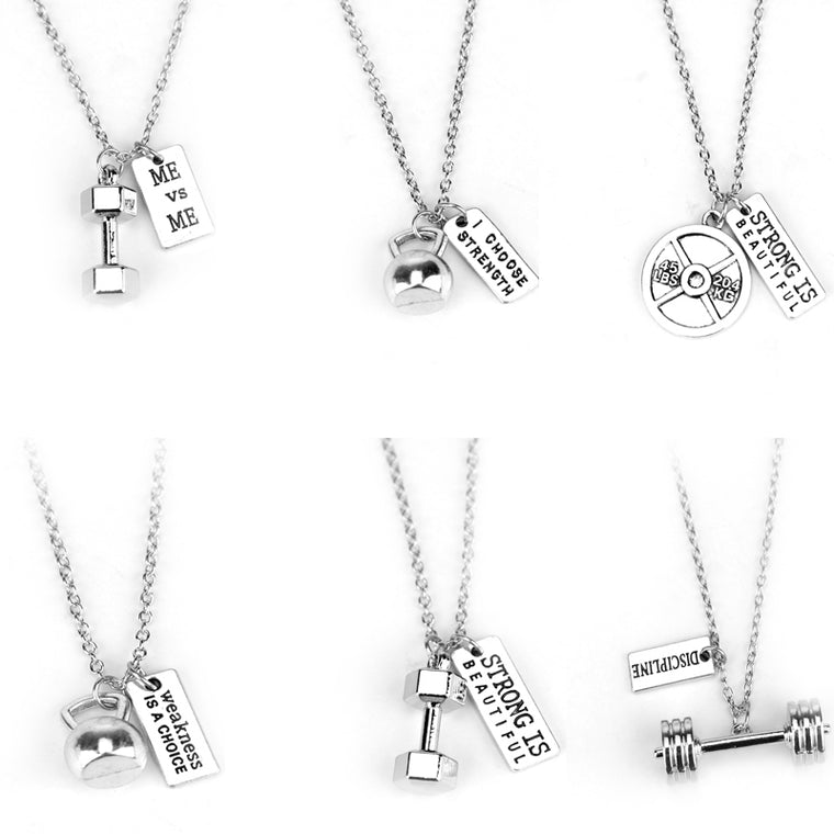 Mens Necklaces and Womens Necklaces