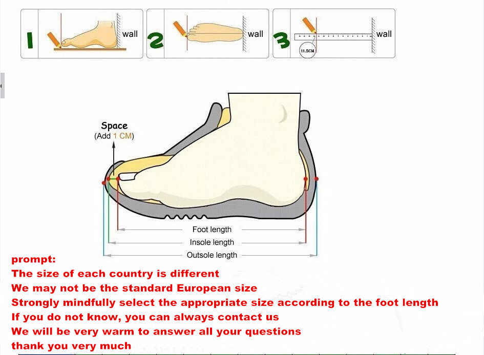 Outdoor Running Jogging Walking Shoes for Women Athletic Trainers Sports Girls Shoe