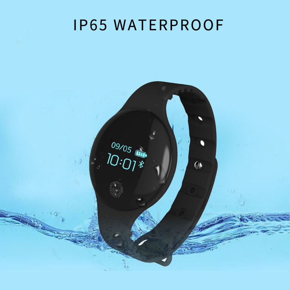 Smart Watch For Men Women For iOS Android Sport Intelligent Pedometer Fitness Bracelet Watche