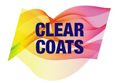 US PAINT CLEAR COAT KITS
