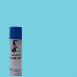 DIP WIZARD HYDROGRAPHIC PAINT DOLPHIN BLUE