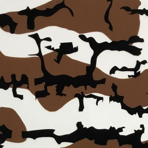 DIP WIZARD HYDROGRAPHIC DIP KIT HDHL TIMBER CAMO