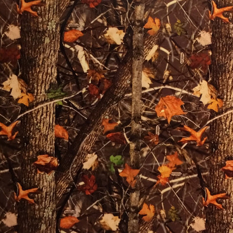 FALLS HARVEST KINGS CAMO