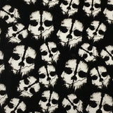 CALL OF DUTY SKULLS