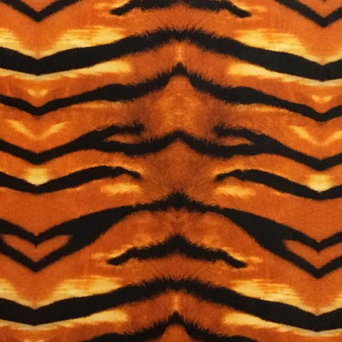 DIP WIZARD HYDROGRAPHIC DIP KIT TIGER STRIPES