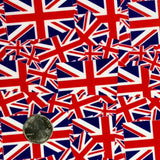 DIP WIZARD HYDROGRAPHIC DIP KIT BRITAIN FLAGS