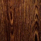 DARK STRAIGHT WOOD