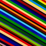COLORED STRIPES