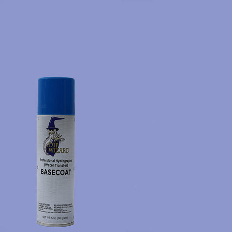 DIP WIZARD HYDROGRAPHIC PAINT WIZARDS LILAC