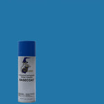 DIP WIZARD HYDROGRAPHIC PAINT WIZARDS BLUE