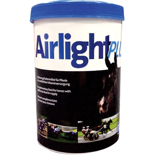 Airlight PLUS