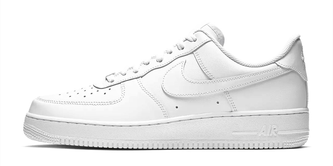 cheap for discount f6f43 070f5 Nike Air Force 1